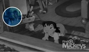 lilo-stitch-hidden-dumbo-reveal